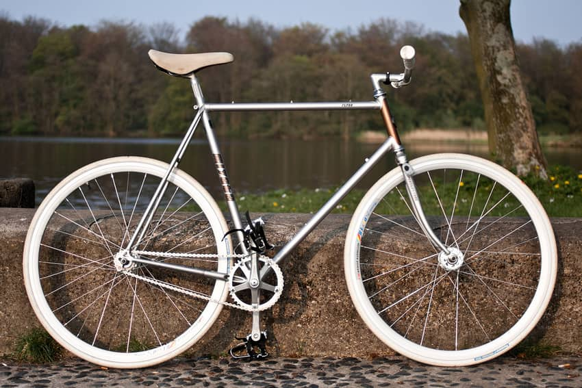The best Dutch bike brands