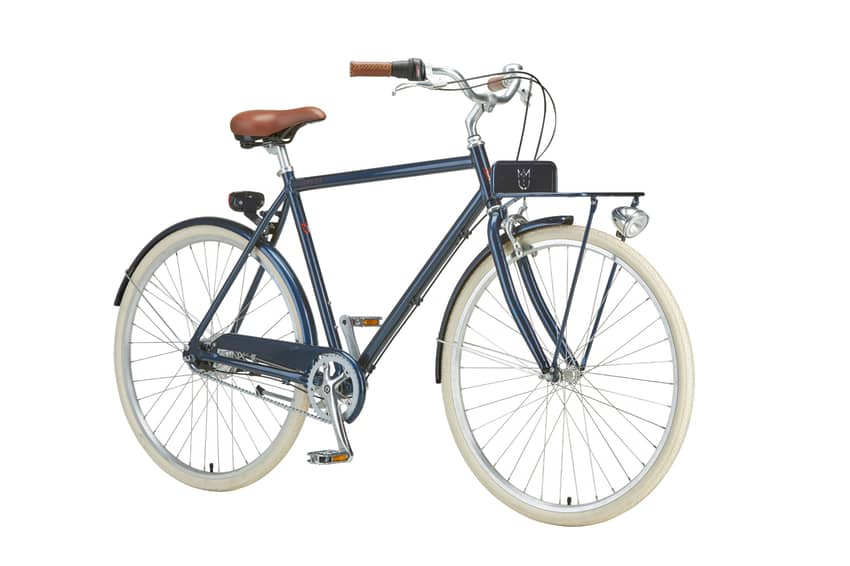 Dutch bikes you can get in the USA