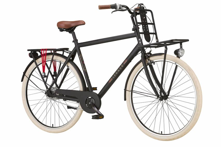 Dutch Bikes you can get in USA